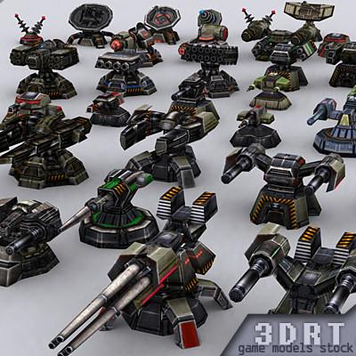 wargear-sci-fi-lowpoly-3d-turrets_01.jpg