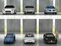 6 sedans s 3d lwo