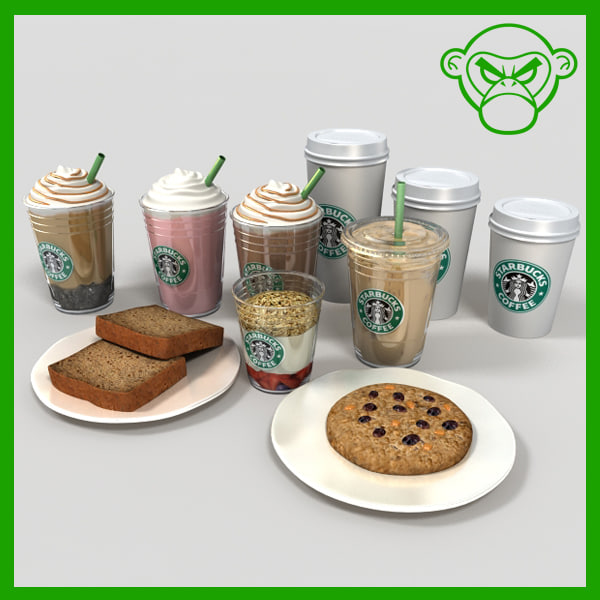 1starbucks_food_00.jpg