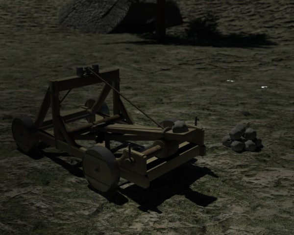 Catapult 04.24.2010 14.25.png