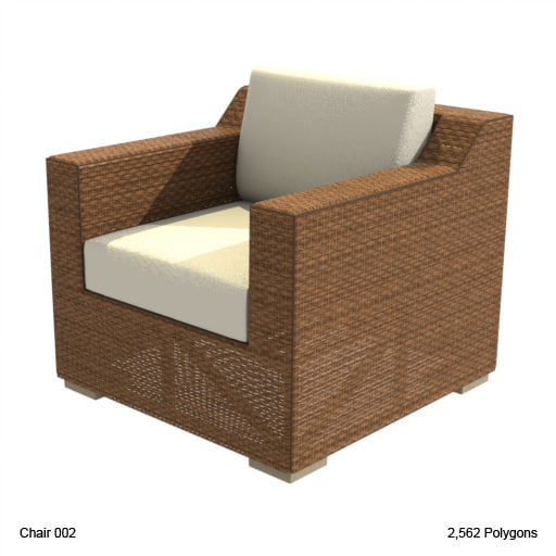 Chair 002 Render 1.jpg