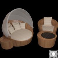 Chair000020