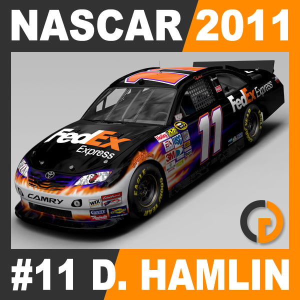 DennyHamlin_th001.jpg