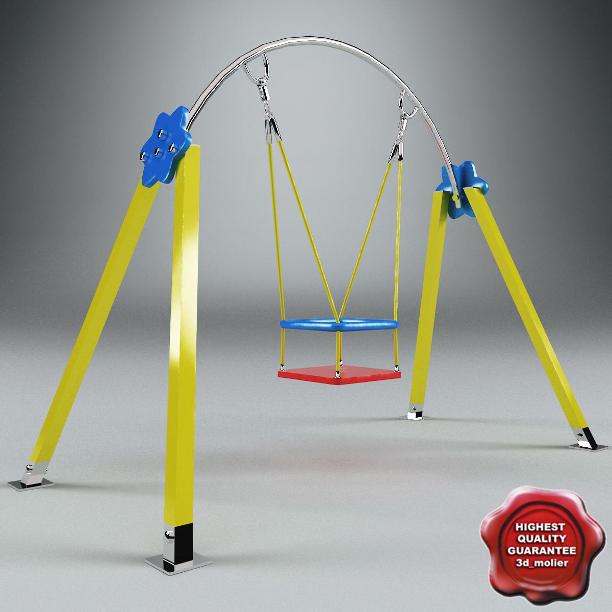 Swing_V2_0.jpg