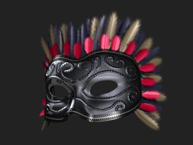 Venetian_Carnivale_Mask_01_01.jpg