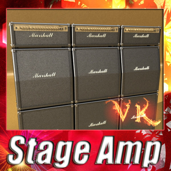 amp top + big amp preview0.jpg