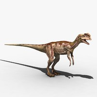 maya dilophosaur dilophosaurus