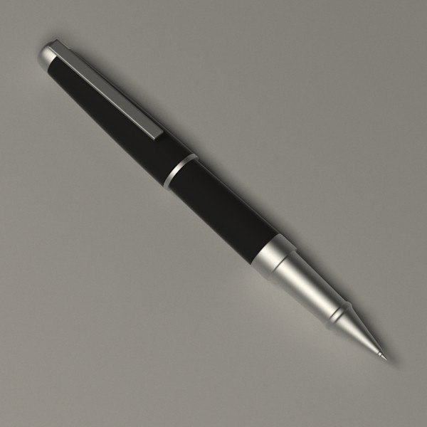 luxury pen4.jpg