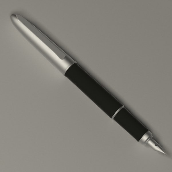 luxury pen8.jpg