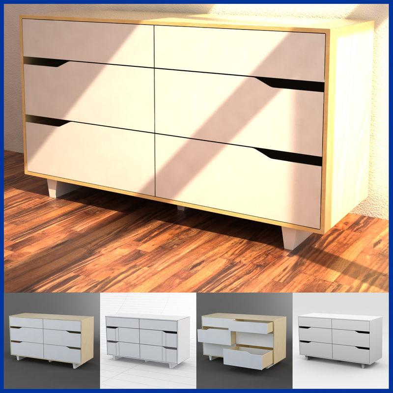 Aufbewahrung Getränkekisten Ikea ~ Ikea Mandal 2×3