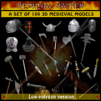 medieval_composite02.jpg