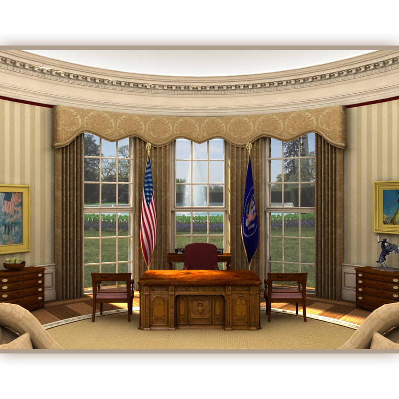 oval office images oval ts1jpg carpet oval office inspirational