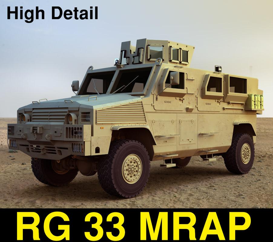 rg33highprev.jpg