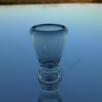 free obj mode shot glass