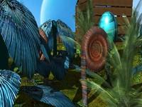 avatar set