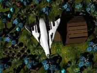 avatar shuttle(1)