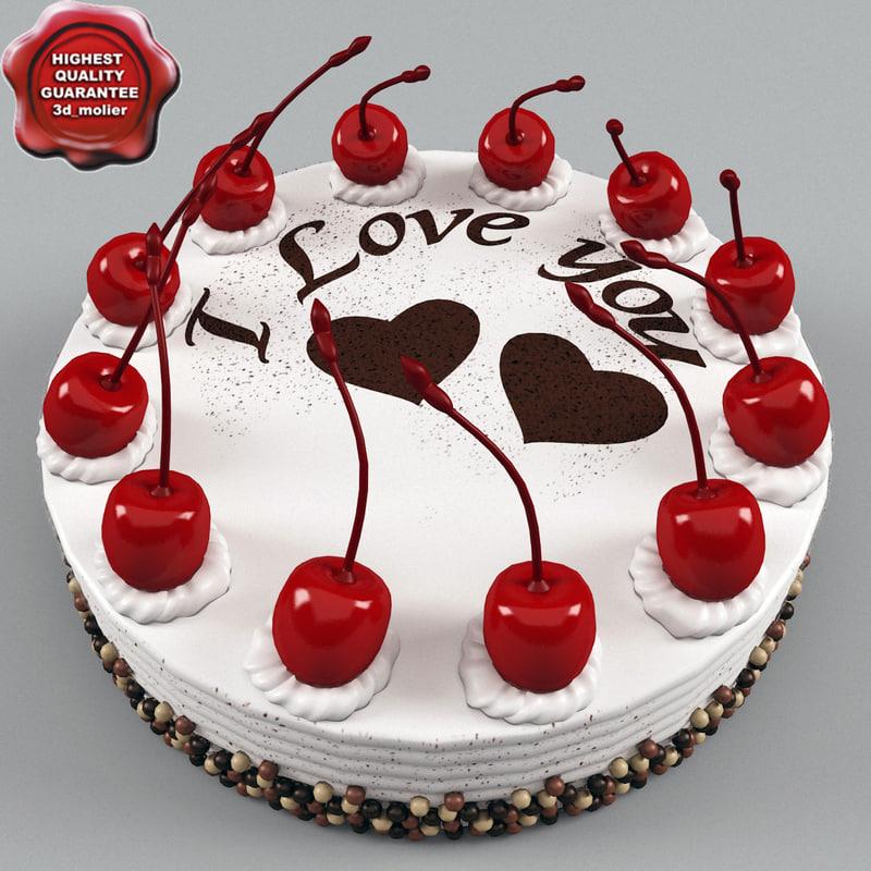 Black_Forest_Cake_00.jpg