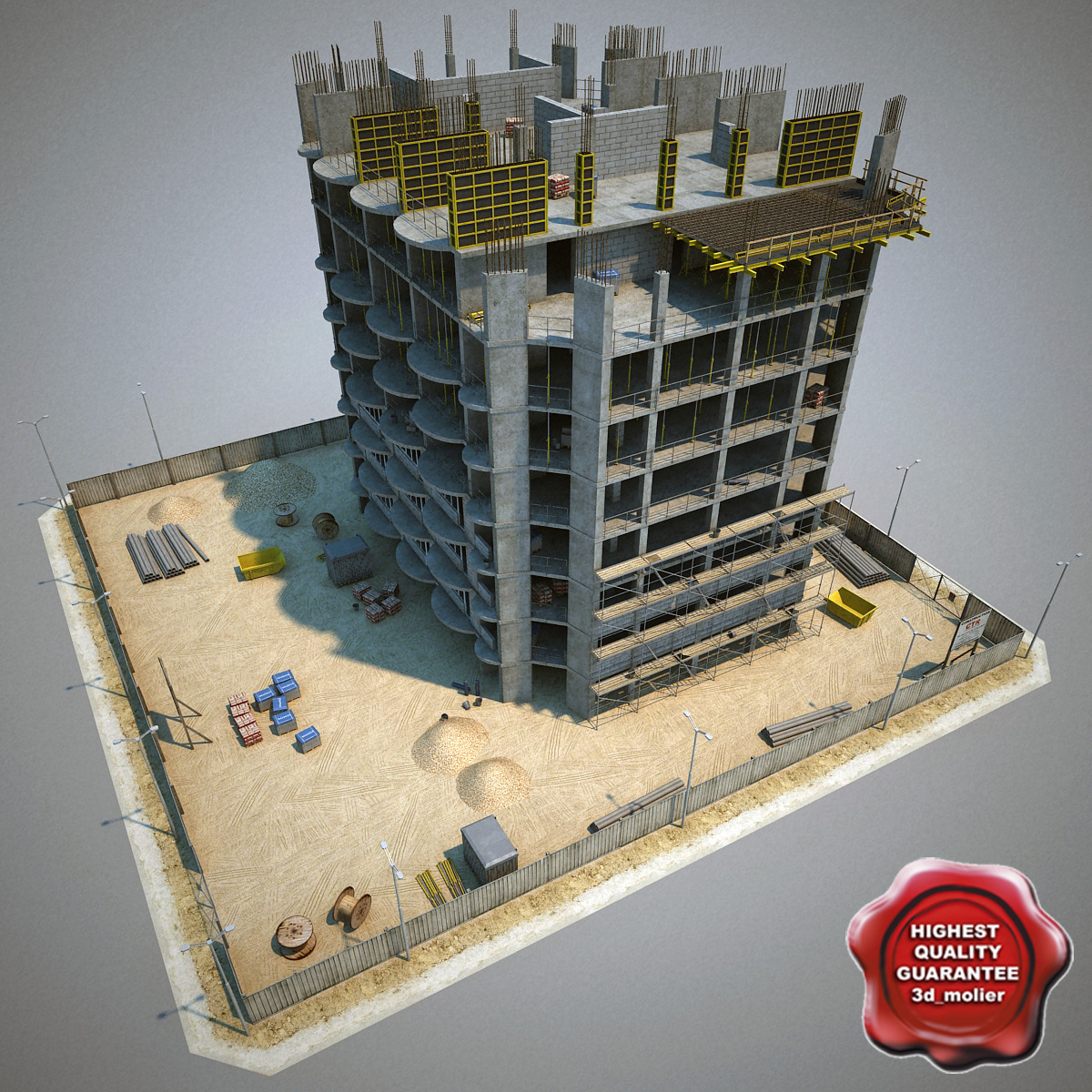 Building_Construction_00.jpg