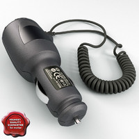 Car Auto Charger for HTC