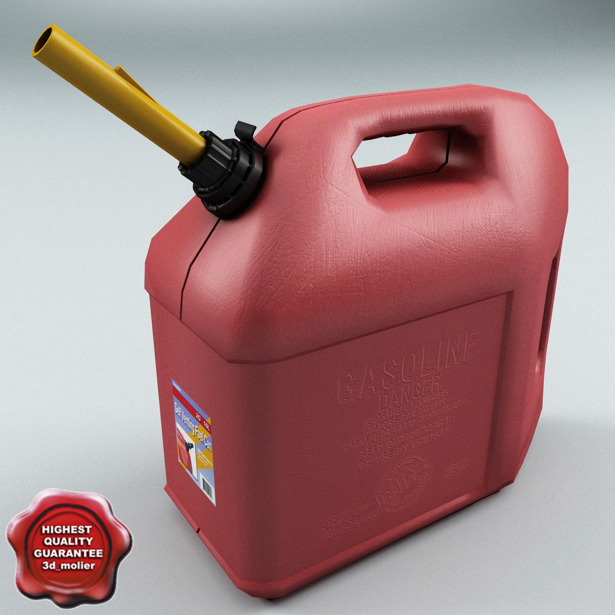 Gas_Can_V2_00.jpg