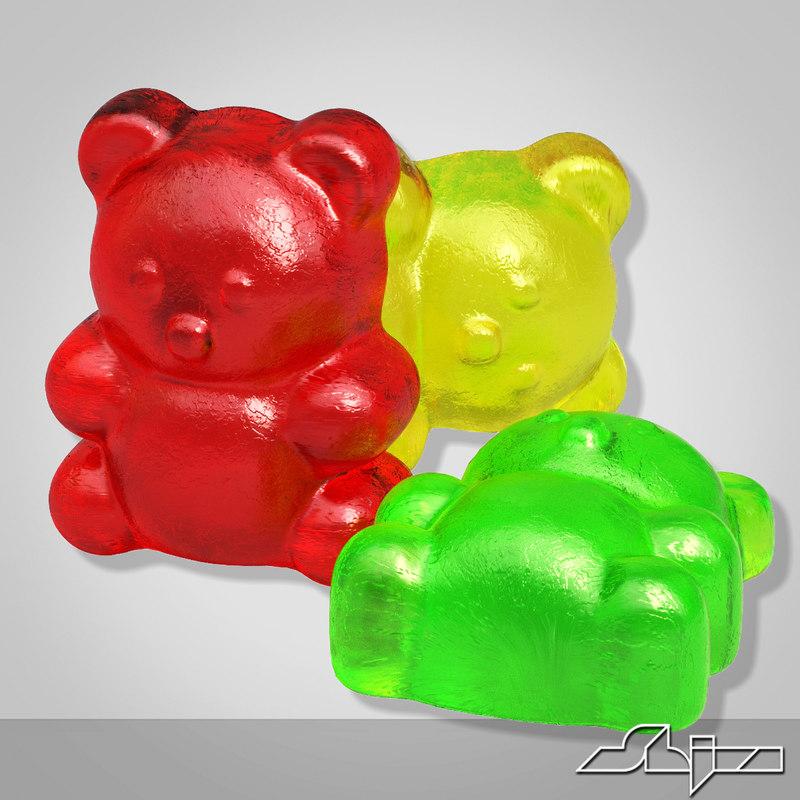 GummyBears_render-3.jpg