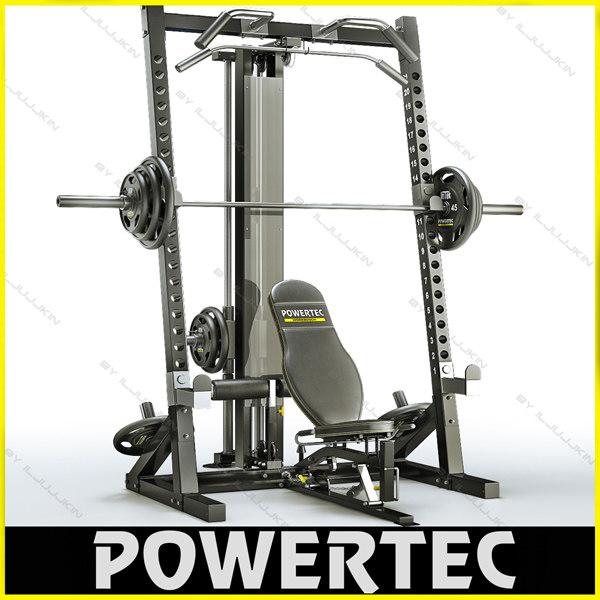 Powertec_WB-HR10_logo.jpg