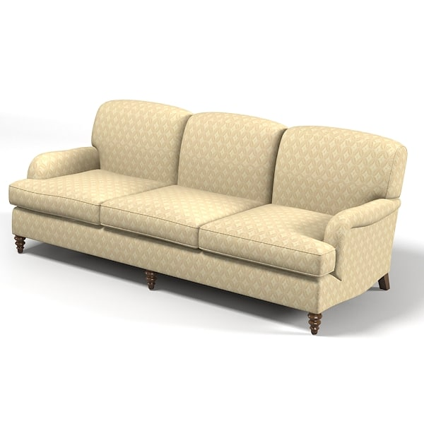 century classic traditional upholstery sofa comfortable 3 seat.jpg