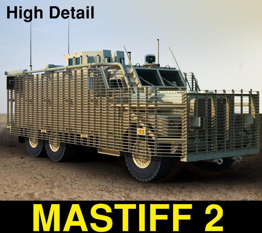 mastiff2prev1.jpg