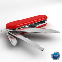 3d 3ds swiss army knife