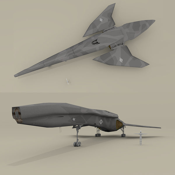3d model of sendercorp shuttle - Ryeeon S shuttle(1)... by sender pinarci