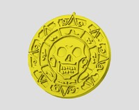 free 3ds mode aztec coin prt