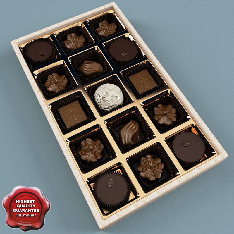 Box_of_Chocolates_00.jpg