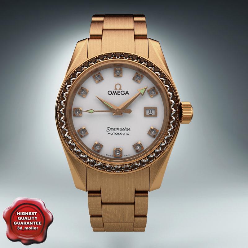 Diamond_Watch_Omega_Seamaster_0.jpg