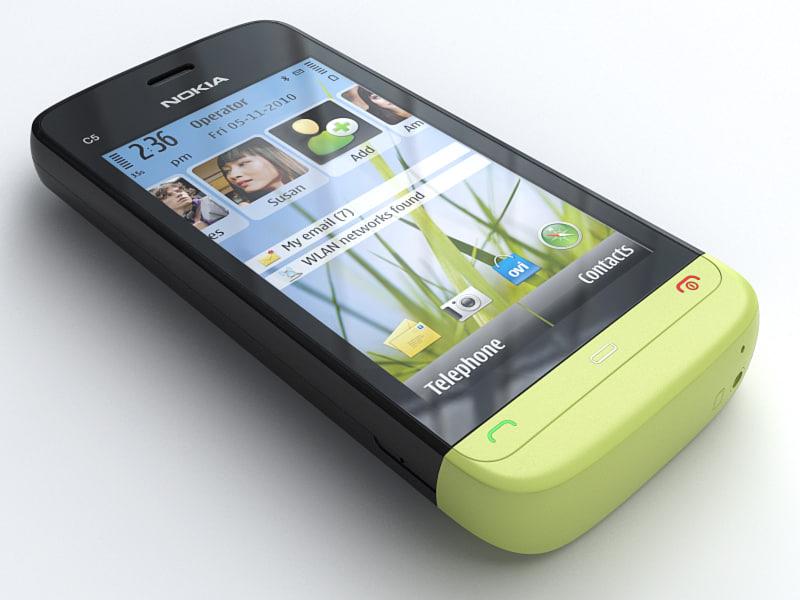 Nokia_C5-03_01.jpg