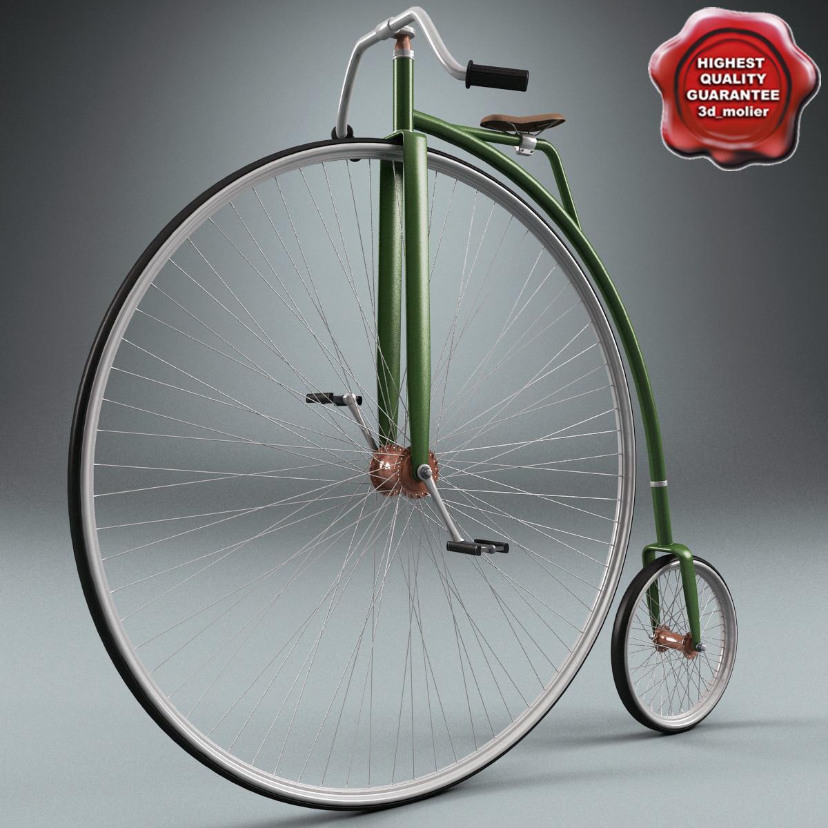 Old_Bike_00.jpg