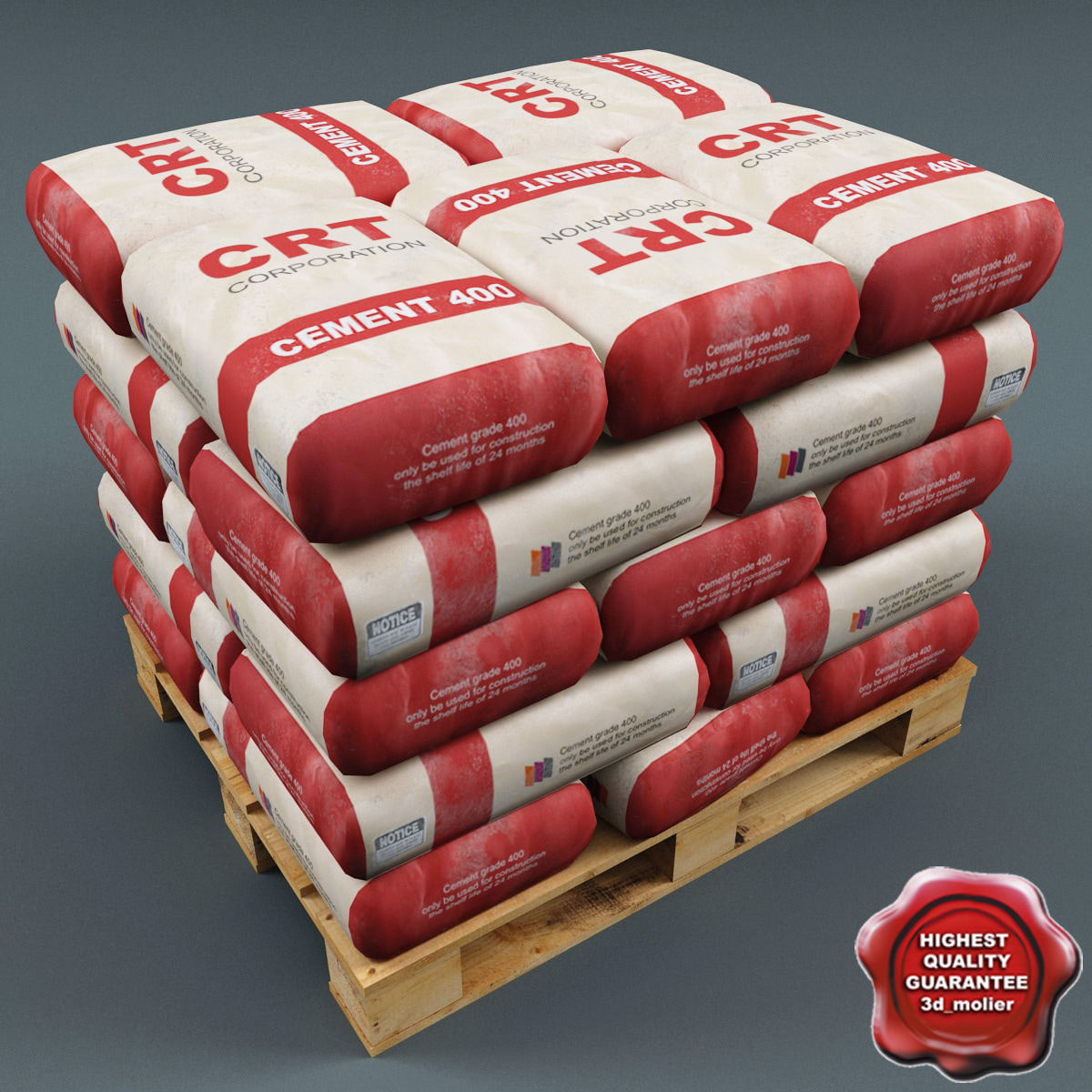 Pallet_with_Cement_Bags_00.jpg