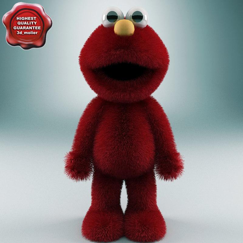 Toy_Elmo_00.jpg