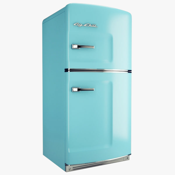 bigchill_fridge_01.jpg
