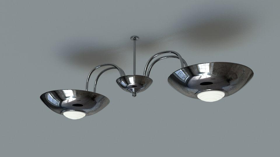 ceilinglamp-render.png