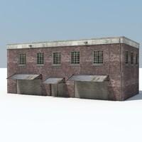 BM_Building15