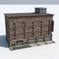 BM_Building05