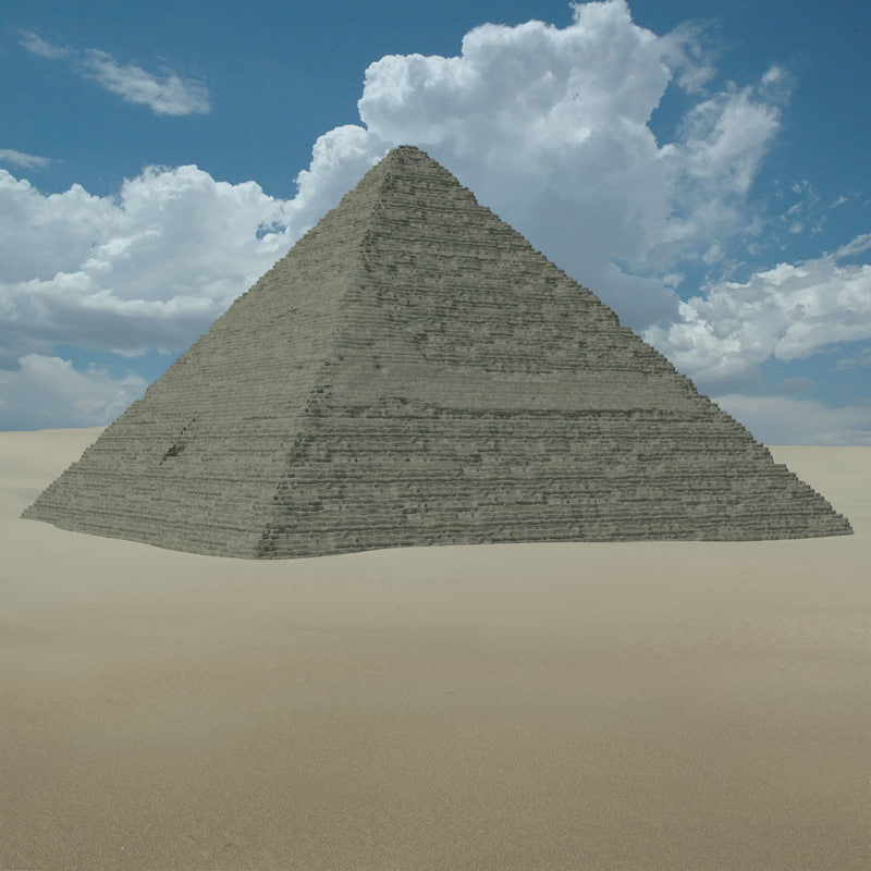 pyramid01.jpg