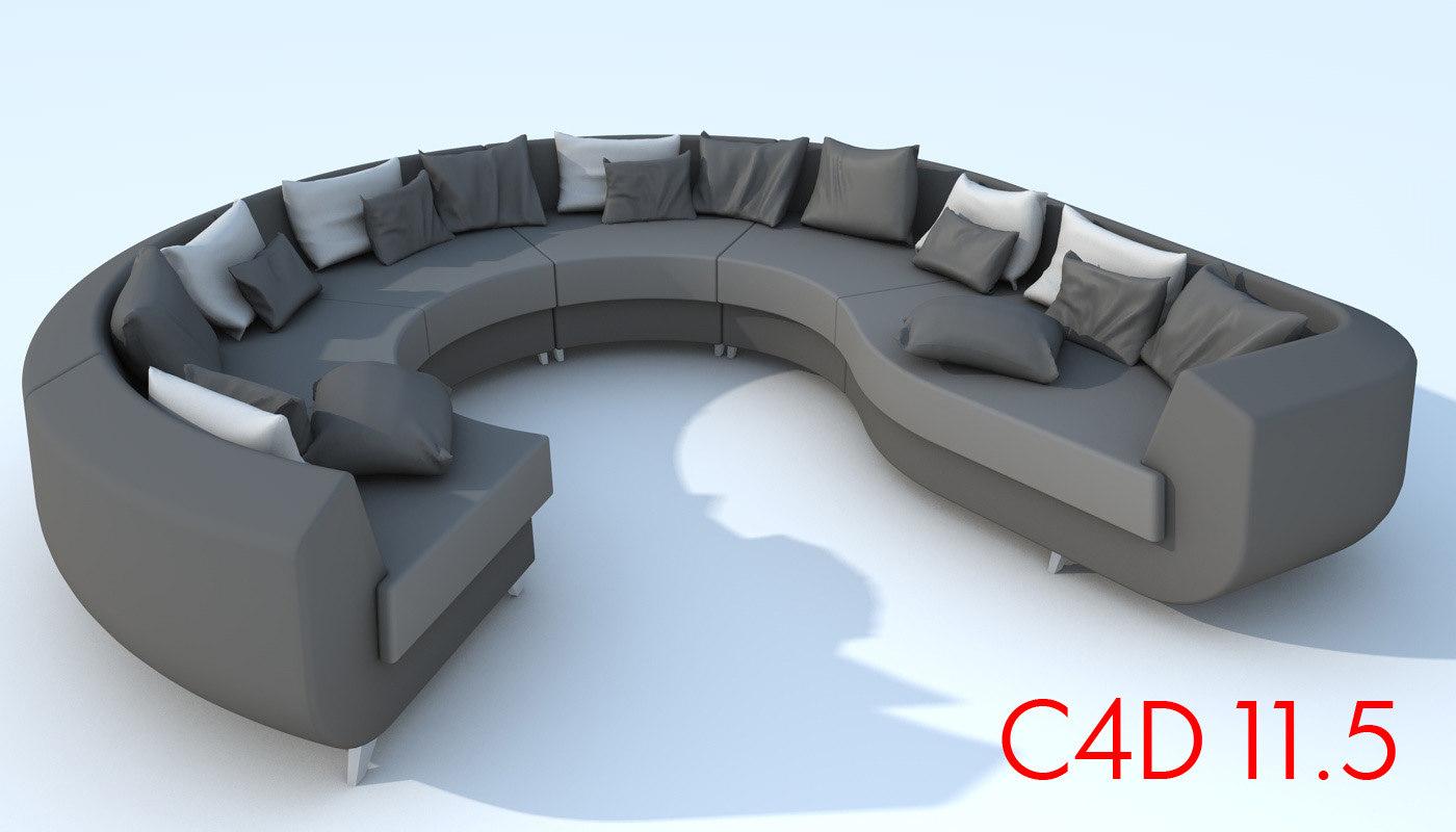 sofa_C4D.jpg