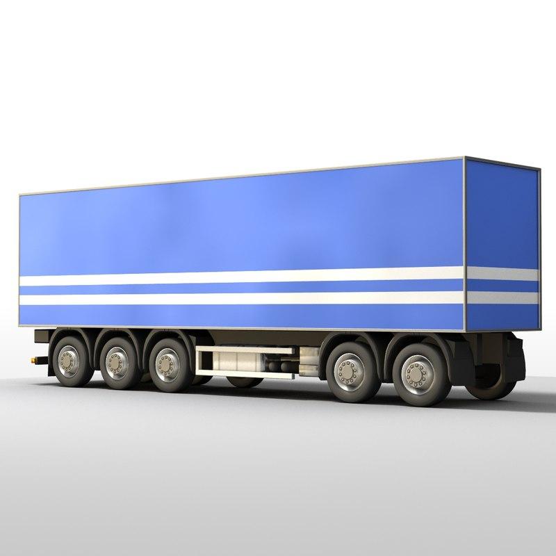 trailer2.jpg