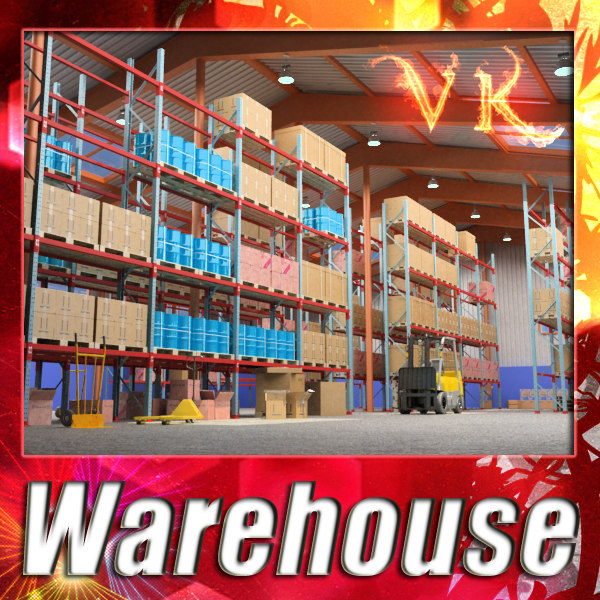 warehouse previews 0.jpg