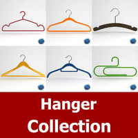 Hanger Collection