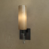 fbx lighting interior sconce