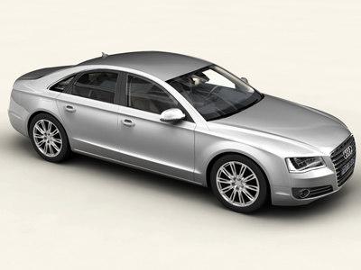 Audi_A8_2011_01.jpg