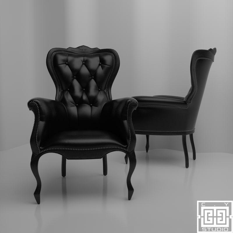 Chair000027Smoke_Chair01.jpg