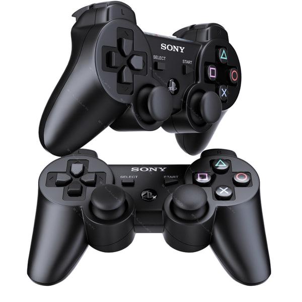 PlayStation®4